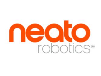 Robot aspirapolvere Neato Robotics