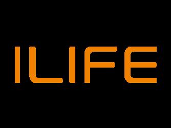 Robot aspirapolvere iLife